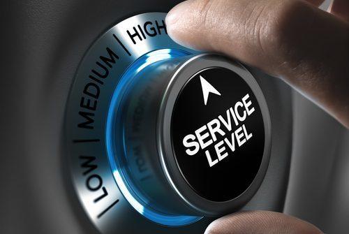 service-levels-500x335