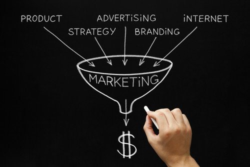 sales-funnel-creation