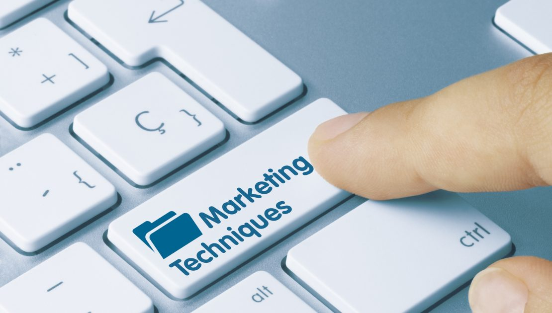 mortgage marketing tips image