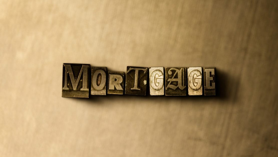 mortgage leads image
