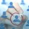 facebook marketing for mortgage originators image